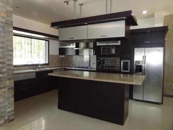 Casa En Venta Colinas De Guataparo Valencia Cod20-8970 Gz