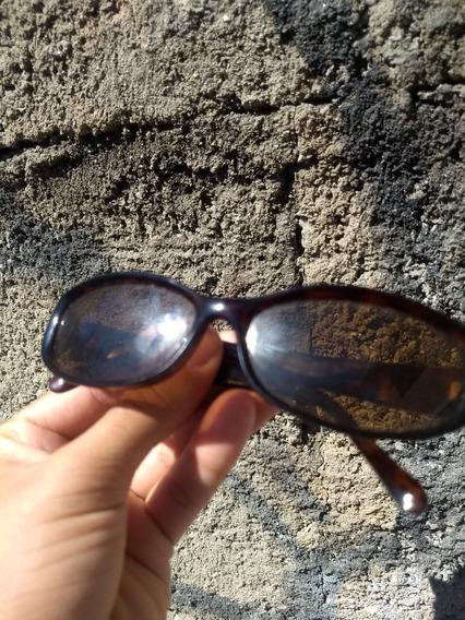 Óculos De Sol Vintage Da Gucci