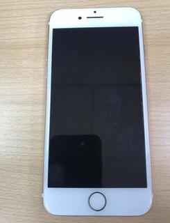 iPhone 7 32g Para Repuesto No Lee Chip