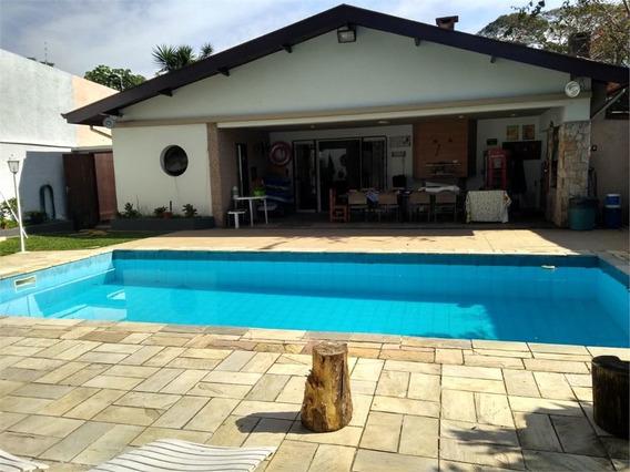 Casa-são Paulo-interlagos | Ref.: 375-im447328 - 375-im447328