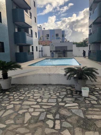 Apartamentos - Ref: V812