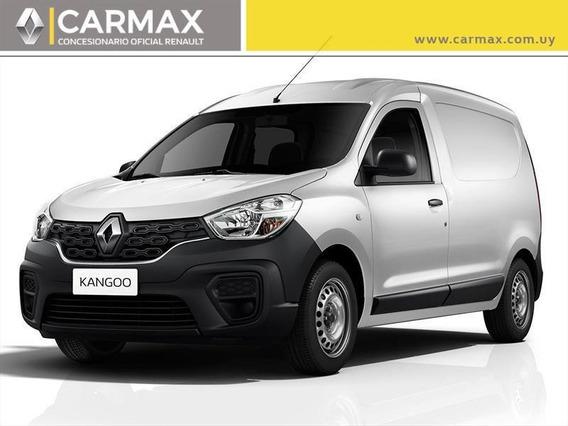 Renault Kangoo Express Confort 2019 0km