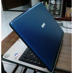 Notebook Toshiba Satellite A75 Todas Peças Carcaça Completa