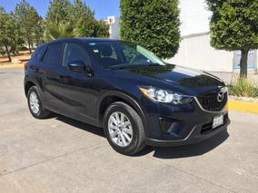 Mazda Cx-5 2.0 I Sport 2015