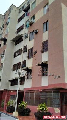 Apartamento En Guacara Res. Cotoperi Gua-183
