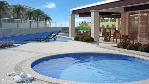 Casa Para Venda Em Vitória, Mata Da Praia, 5 Dormitórios, 5 Suítes, 7 Banheiros, 3 Vagas - 15519b_2-326548