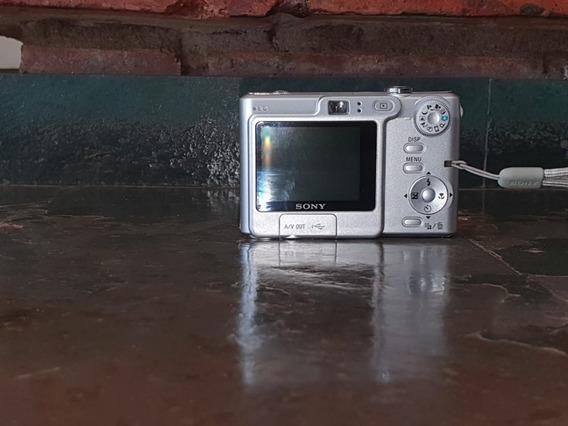 Sony, Camera Fotografica Digital