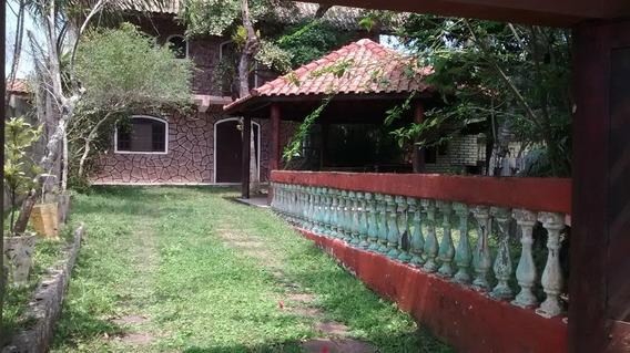 Casa Sobrado Peruibe, Itanhaem