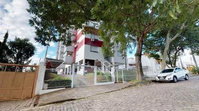 Cobertura Em Jardim Botânico, Porto Alegre/rs De 149m² 3 Quartos À Venda Por R$ 740.000,00 - Co237480