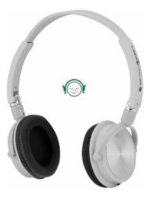 Fone De Ouvido Lyco Lc Pro 500 Profissional - Mg Som