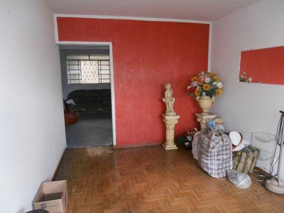 Casa Com 4 Quartos Para Comprar No Inconfidentes Em Contagem/mg - 1371