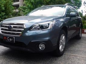 Subaru All Outback Cv