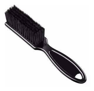 Cepillo Andis Portable Barbero Barbería Barba Cabello Suave