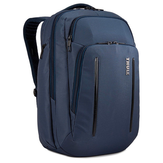 Bolsa Mochila P/ Notebook Thule Crossover 2 Backpack 20l
