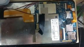Placa Tablet Dl Tp304bra