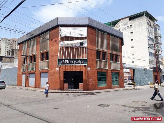 344185 Local Calle Paez