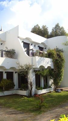 Duplex Pinamar 4 Ambientes