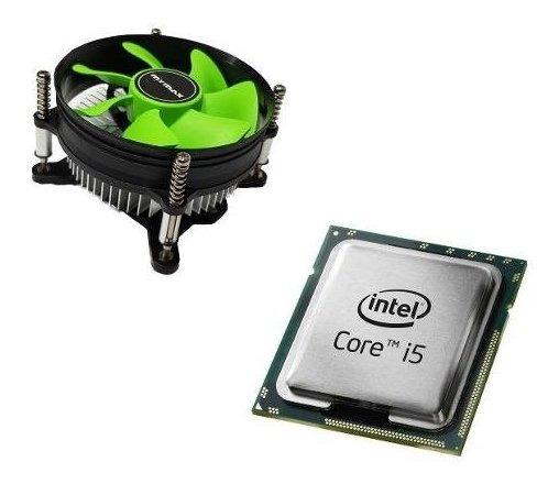 Processador Core I5 4590 3.7 Ghz 1150 Melhor 4440 4460 4570