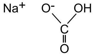 Bicarbonato Fg 1 Kg Alimentario Químicaxquimicos
