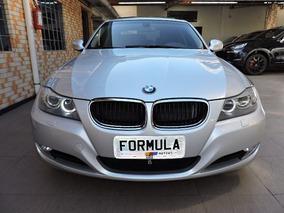 Bmw 325i -formula Motors