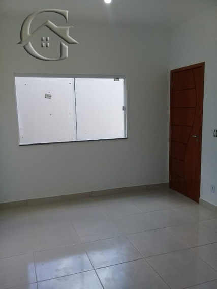 Casa - Ca00629 - 33743872
