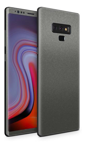 Skin Carbon Para Telefonos Samsung Galaxy