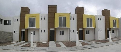 Se Vende Casa En Fraccionamiento Montecristo, Ocozocoautla De Espinosa