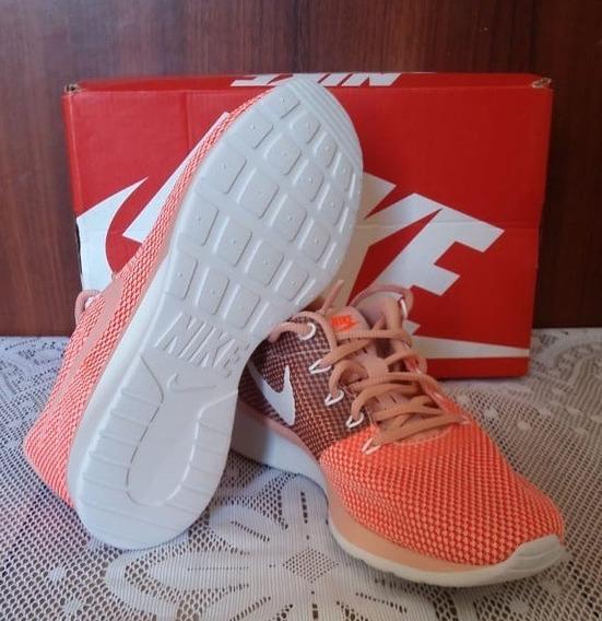Zapatillas Nike | Nike Tanjun Racer | 36.5