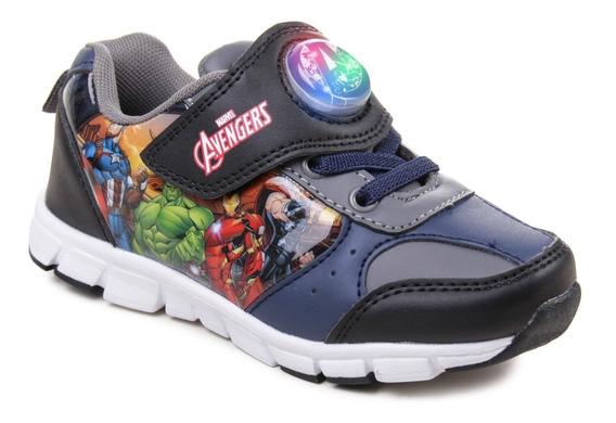 Zapatillas De Iron Man Reebok en Mercado Libre Argentina