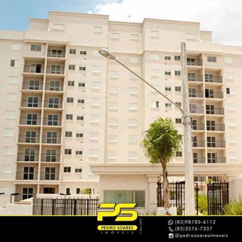 Apartamento Duplex Com 3 Dormitórios À Venda, 128 M² Por R$ 700.000 - Jardim Celeste - São Paulo/sp - Ad0021