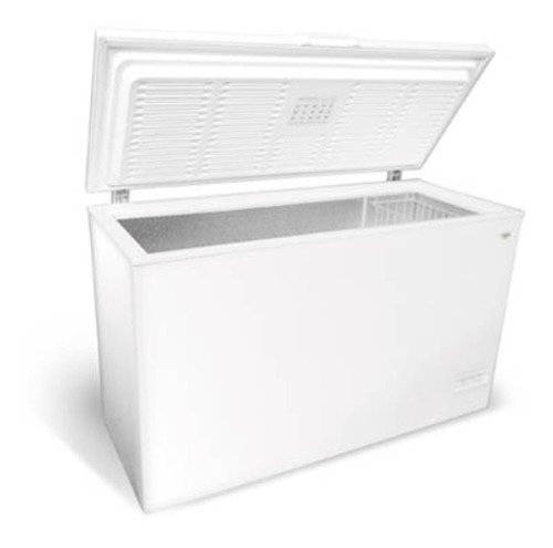 Freezer horizontal Frare F210 blanco 420L 220V