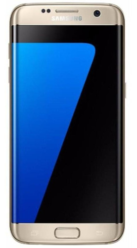 Samsung Galaxy S7 Edge 32gb Usado Seminovo Bom