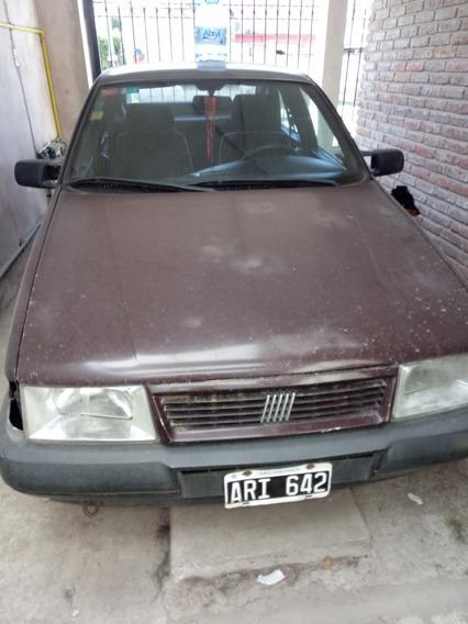 Fiat Tempra 2.0 1995