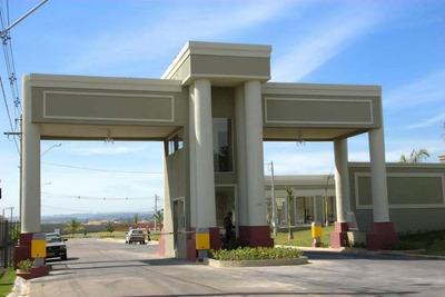 Terreno Em Condomínio Altos De Itaici, Indaiatuba/sp De 0m² À Venda Por R$ 190.000,00 - Te208878
