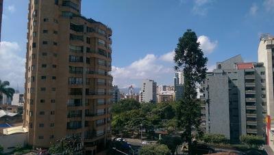 Apartamento Venta Cabecera Bucaramanga 3 Alcobas