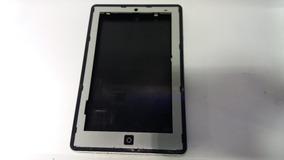 Carcaça Tablet Dl A7