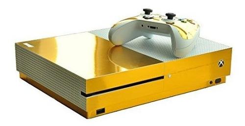 Pegatinas De Piel De Vinilo Protectora Uushop Para Microsoft