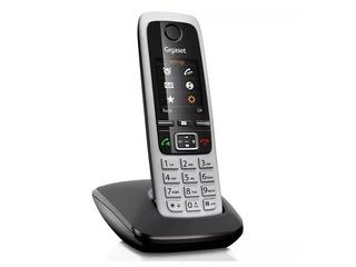 Telefono Inalambrico Base Gigaset C430 Manos Libres