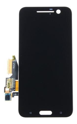 Display Lcd Con Táctil Htc One M10 M10h 100% Garantizado