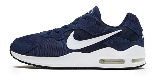Zapatillas Hombre Nike Air Max Guile Talle 14us 15us