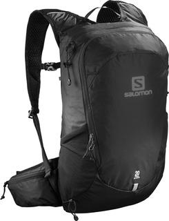 Mochila Salomon - Trailblazer 20 - Hiking - Trekking