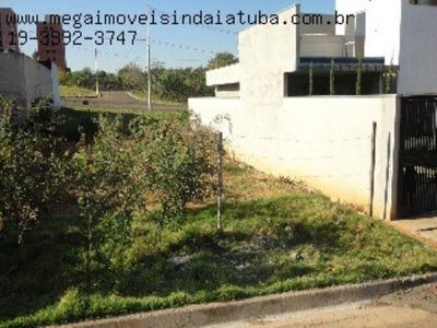 Terreno - Te01078 - 3519091