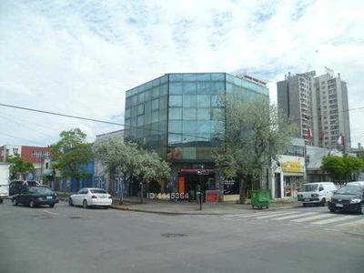 Calle Victoria / Calle Zenteno
