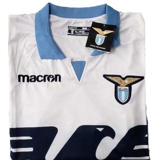 Camisa Lazio 2018 (home)