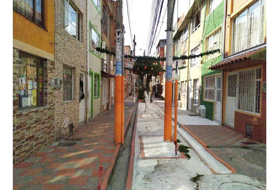 Vendo Casa Suba Puerta Del Sol Bogotá