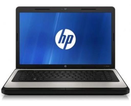 Notebook Hp 430 Ly915lt#ac4 Intel® Core I3 500gb Hd 4gb Ram