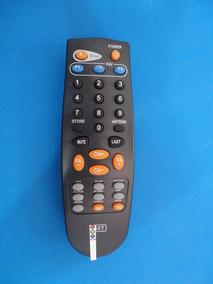 Controle Remoto Receptor Elsys 2.0 / 2.5 / 2.7 / 4100 / 4200