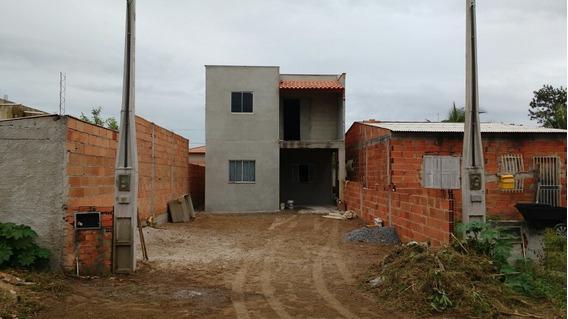 Casa Na Praia De Guriri