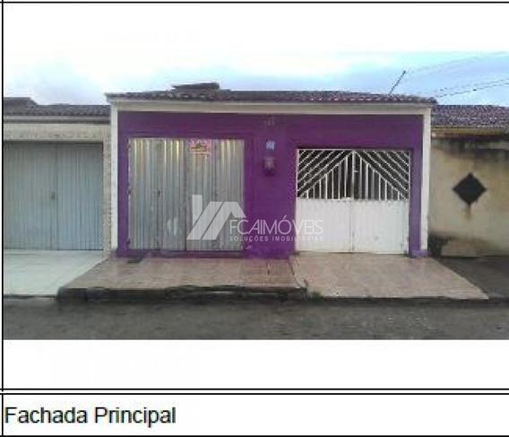 Rua Jose Cardoso Da Silva, Brasilia, Arapiraca - 536438