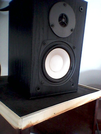 Monitor De Referência Edifier R600usb (par)